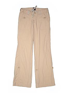 Gap Kids Outlet Khakis Size 10