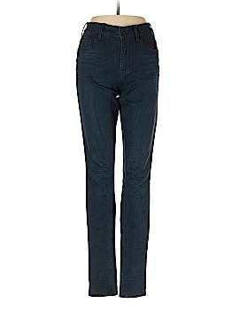 Melville Jeans 27 Waist