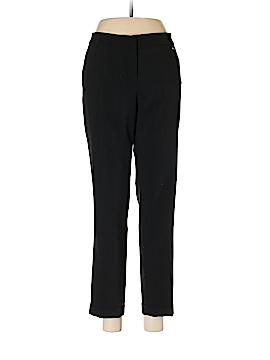 Dalia Dress Pants Size 8