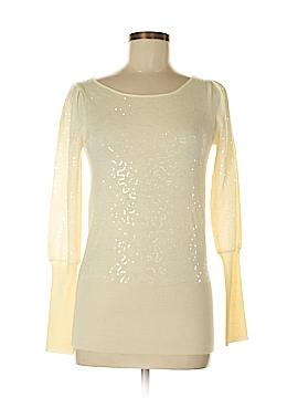 Antonio Melani Wool Cardigan Size XS