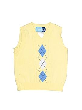 Goodlad Sweater Vest Size 24 mo