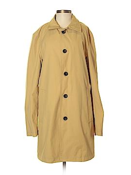 Banana Republic Factory Store Jacket Size S