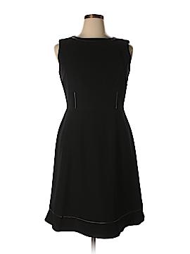Tahari Casual Dress Size 14