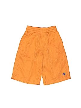 Champion Athletic Shorts Size 5 - 6