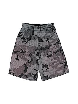 Starter Athletic Shorts Size 6 - 7