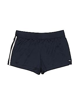 Athletic Works Athletic Shorts Size 8 - 10