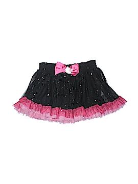 Hello Kitty Skirt Size 6