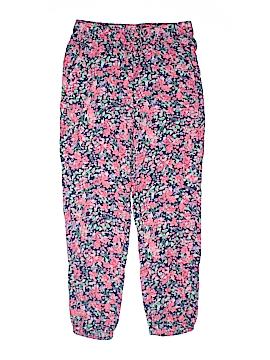 Cherokee Casual Pants Size 10 - 12