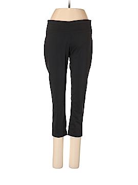 Ideology Active Pants Size S