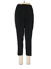 Ann Taylor LOFT Women Dress Pants Size 12 (Petite)