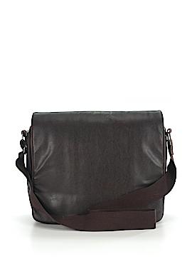 Ben Sherman Laptop Bag One Size