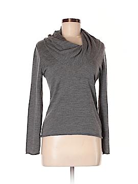 J.jill Wool Pullover Sweater Size S