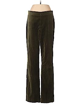 Lauren by Ralph Lauren Casual Pants Size 4 (Petite)
