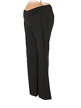 Gap - Maternity Dress Pants Size 10 (Maternity)