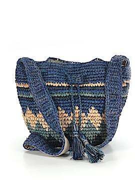 Buji Baja Bucket Bag One Size