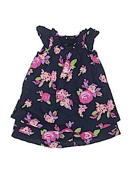 Baby Gap Dress Size 2T