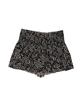 Isabel Marant Shorts Size 38 (FR)