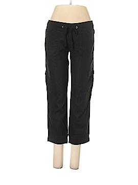 Unionbay Linen Pants Size 0