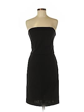 Go International Casual Dress Size 8
