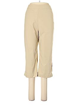 Draper's & Damon's Casual Pants Size L