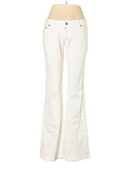 Vanilla Star Jeans Size 3