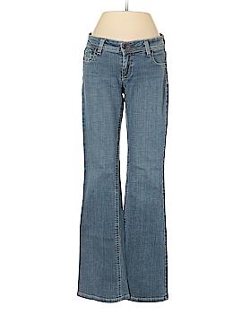 XXI Jeans Size 1