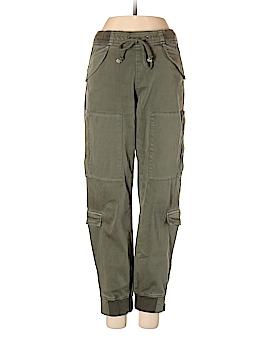 Hudson Jeans Cargo Pants 26 Waist