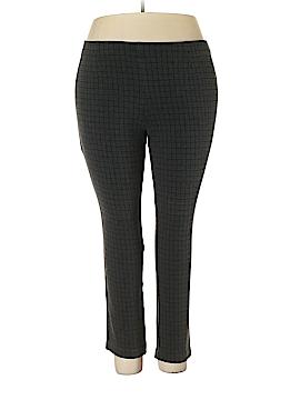 J.jill Casual Pants Size L