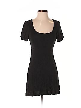 Vixen Casual Dress Size S