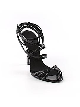 Burberry Heels Size 36.5 (EU)