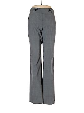 Banana Republic Wool Pants Size 00