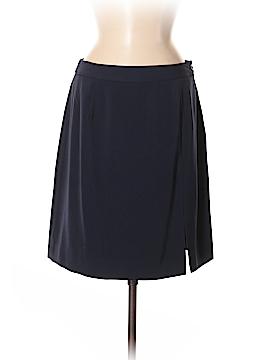 Paul Harris Design Casual Skirt Size M