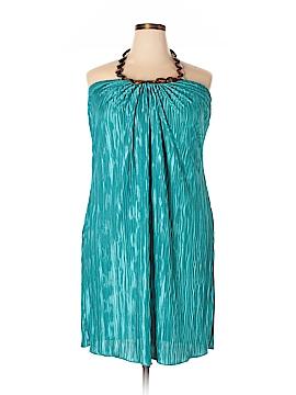 Heart Soul Casual Dress Size 3X (Plus)