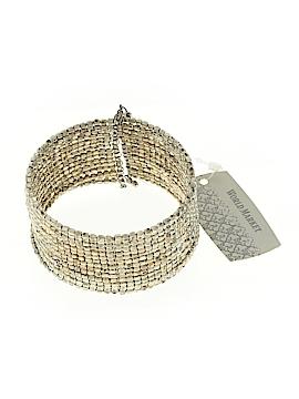 World Market Bracelet One Size