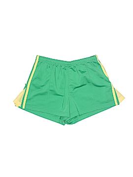 No Boundaries Athletic Shorts Size L