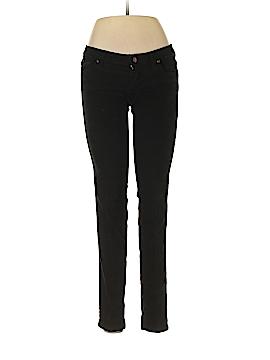 Cielo Jeans USA Cords Size 5
