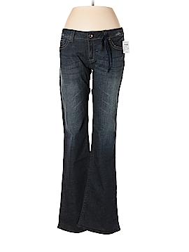 Refuge Jeans Size 11r