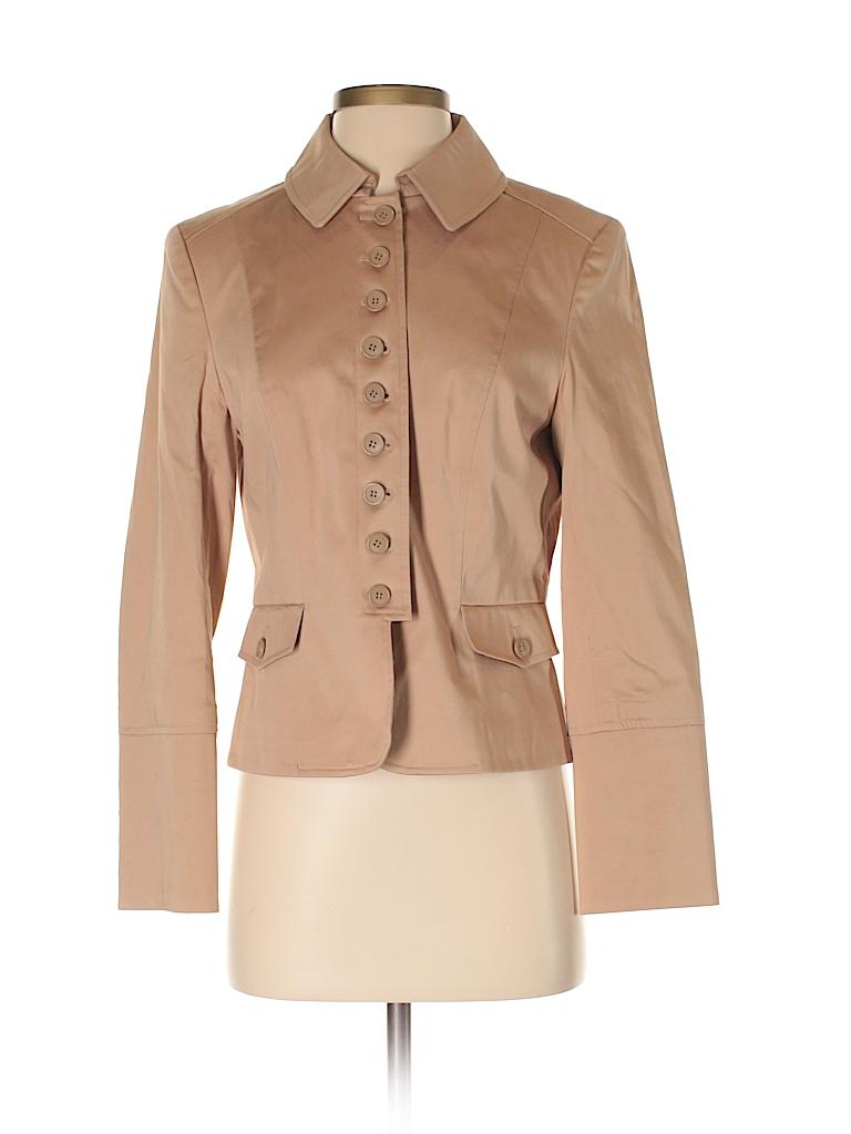 Kenar Women Jacket Size 4