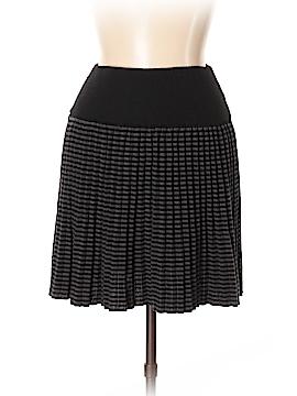 RACHEL Rachel Roy Casual Skirt Size M