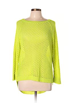 Allen B. by Allen Schwartz Pullover Sweater Size XL