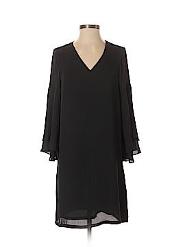 Jade Casual Dress Size XS