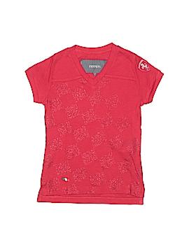 Ferrari Short Sleeve T-Shirt Size 2 - 3
