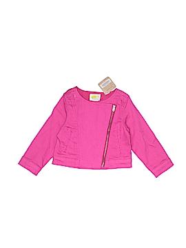 Crazy 8 Jacket Size 18-24 mo