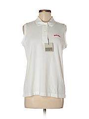 Cutter & Buck Women Sleeveless Polo Size M