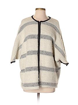 Waverly Grey Jacket Size 0