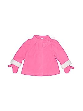 Gymboree Jacket Size 6-12 mo