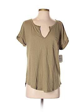 Stem Short Sleeve T-Shirt Size XS