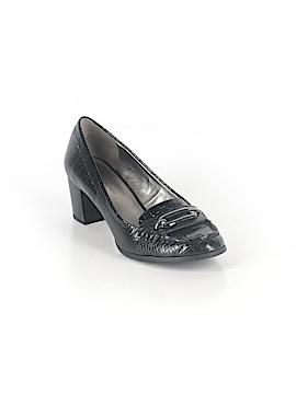 Bandolino Heels Size 6 1/2