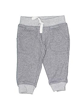 Carter's Sweatpants Size 6 mo