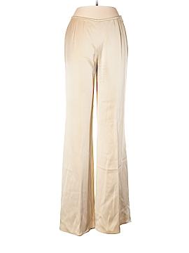 Escada Silk Pants Size 38 (EU)